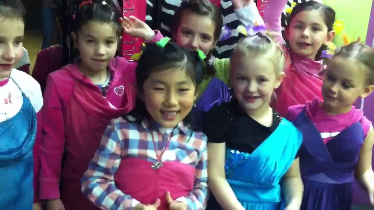 Girls Spa Diva Dress Up Birthday Party Ideas In Milwaukee New Berlin Waukesha Brookfield WI