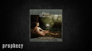 Watch Moon  The Nightspirit Of Dreams Forgotten And Fables Untold video