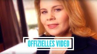 Freiheit - Claudia Pletz (offizielles Video)