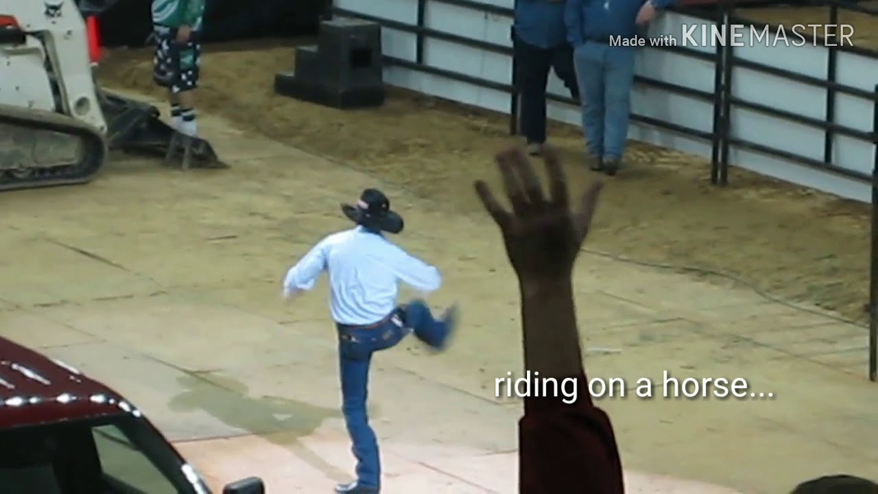 Eminem Old Town Road Lyrics: Old Town Road (Lyrics Video) By Lil Nas X Cowboy Breakdown