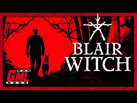 blair-witch-fr---film-jeu-complet