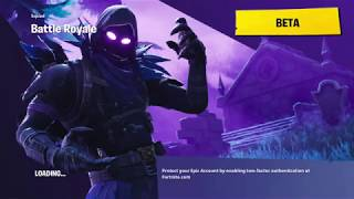 Fortnite Battle Royale With King Berto (the1truefighter) V Buck Give away