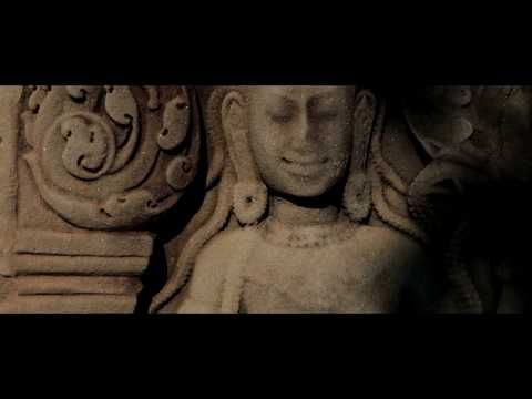 CINEMATIC – THE ASIAN JOURNEY