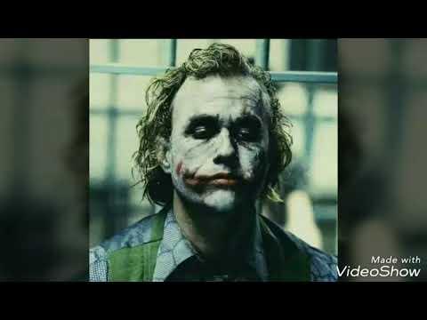 El Joker - Kolo Sabny | الجوكر - كله سابني