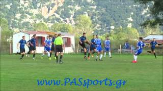www.passports.gr Δαφνούλα-Κόντσικα 2-1 b