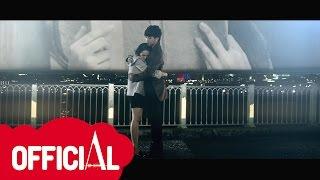 Trái Tim Biết Khóc - Hồ Quang Hiếu (Video Lyrics)