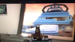 Black OPS 2 Multiplayer PC CHEATBEWEIS  Cheat WH