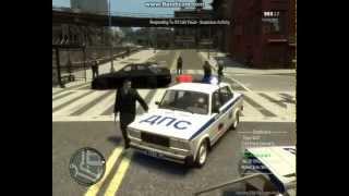 Игры полиция машины(Полицейские машинки, игры про полицию,небольшое видео о детских играх с полицией и машинами.Игры полиция,..., 2014-10-03T08:17:39.000Z)