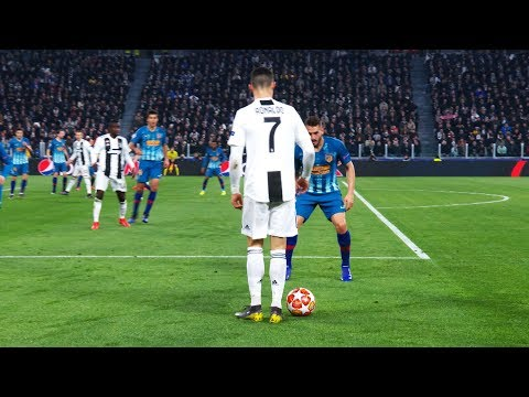 This is Cristiano Ronaldo Best Performance | 2019 HD 1080i