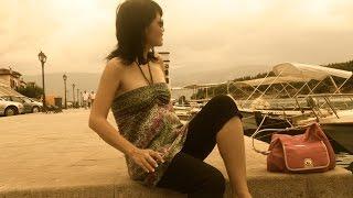 Greece Travel Part 5: Delphi