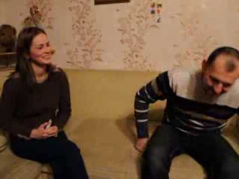 Learn russian easily : Dialogue about the cinema . Comprehension check