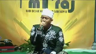 Download Video Qori Ust.Romli (panimbang - Banten) MP3 3GP MP4