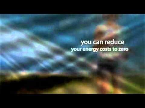 Beat Rising Fuel Costs