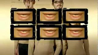 Benny Benassi Satisfaction Original Video 2003