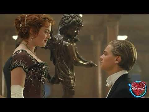 Titanic song in Hindi version HD