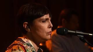 Baixar Playlist Por Acaso - Adriana Calcanhotto - Âmbar