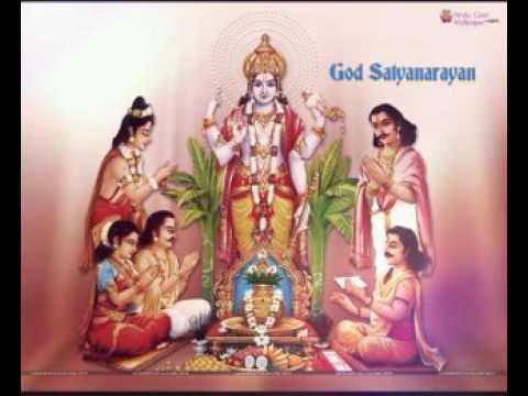 Sri satyanarayanuni sevaku raaramma song