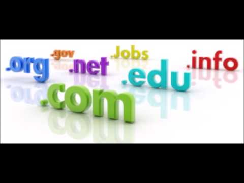 How to earn money by Sale  Website/Blogs and  Domains