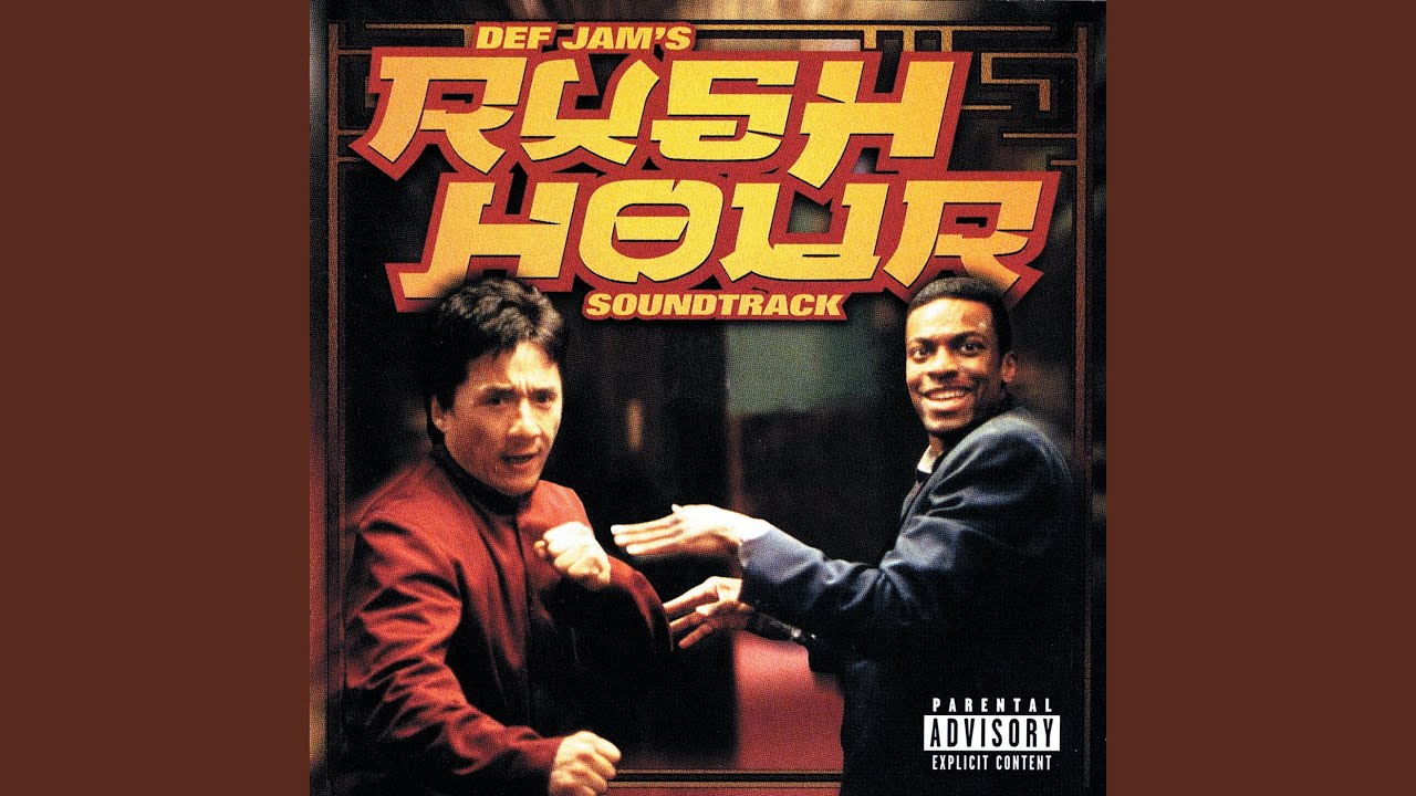Download Faded Pictures (From The Rush Hour Soundtrack)