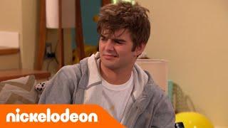 I Thunderman | Una nuova ragazza per Max | Nickelodeon Italia