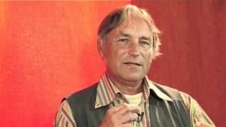 MYSTICA TV -  Inspiration von Marko Pogačnik