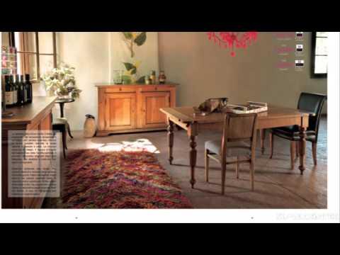 Faber mobili brocantage youtube - Faber mobili prezzi ...