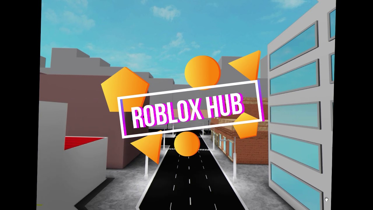 Looking For Developers Roblox Hub Youtube