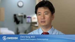 Treatment Options for Obstructive Sleep Apnea