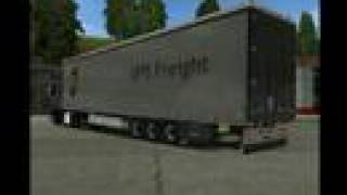 UPS Rus Inc.Виртуальная транспортная компания.(, 2008-06-04T20:35:52.000Z)