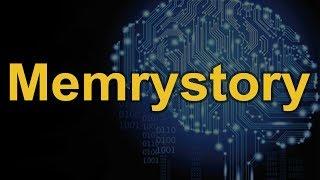 Memrystory [RS Elektronika]#94