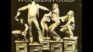 Uriah Heep -  Suicidal Men