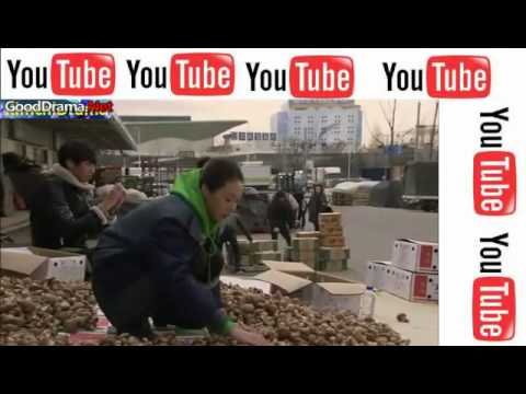 Download Bachelors Vegetable Store Episode 4 English Sub [2/4]