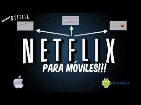 how to watch netflix on pc in hd
