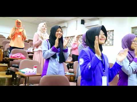 [FULL VIDEO] 4th International Nursing Summer School 2017 HD