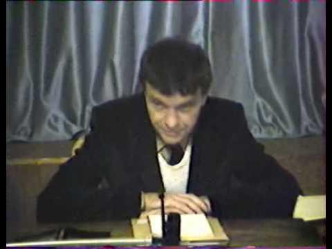 Saint Germain : Jean-Louis Bernard - L'énigme du comte de Saint Germain - Extrait de Conférence