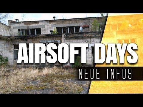 gsp-airsoft-event-airsoft-days-2016-weitere-infos
