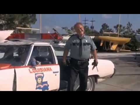 Live and let die sheriff jw pepper 2 2 cut for Portent jw pepper