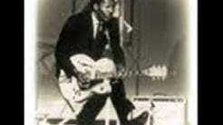 Chuck Berry - Get Your Kicks On Route 66