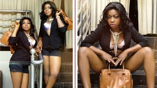 The Aneke twins talk about How to Take care of their man // AnekeTwins tv