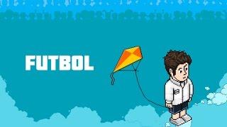 ftbol 2 vs 2 automtico habbo games