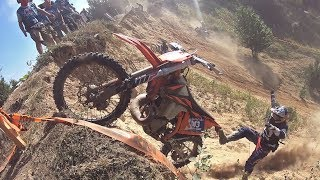 Best Dirtbikes Fail Compilation Megawatt