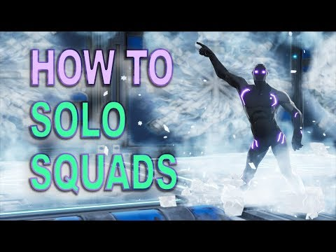 How to Fight Multiple Opponents (Fortnite BR)