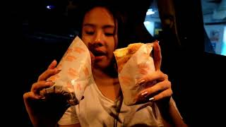 Video Wajah terbaru FX Sudirman & Plasa Semanggi Jakarta | Sheila Kusnadi download MP3, 3GP, MP4, WEBM, AVI, FLV Oktober 2018