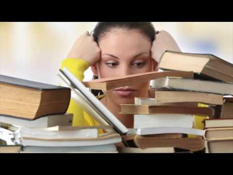 el-nuevo-reto-de-la-educaciÓn:-quÉdate-en-casa