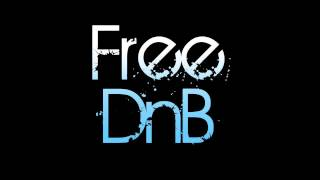 The Prodigy - Break And Enter (Beddis Remix) [FREE DOWNLOAD]