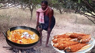 Masala Fish curry-tasty and easy recipe for Kids | Country foods