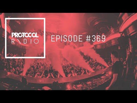 Protocol Radio 369 by Nicky Romero (#PRR369)