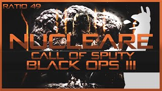 KILLER NUCLEARE - Call of Sputy 3