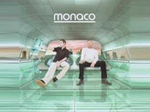 Monaco - See-Saw