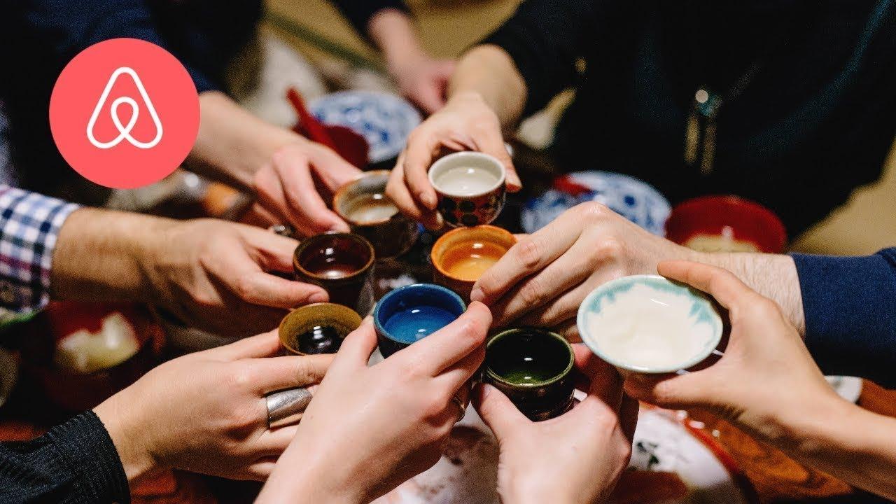 Original by Design: Discovering Kanazawa – The Airbnb Blog